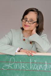 Marianne Dräger - Heilpraktikerin und Seniorenassistentin